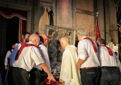 25-08-19_pontificale_31