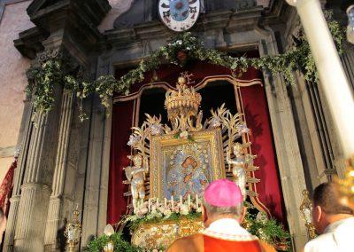 25-08-19_pontificale_32