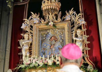 25-08-19_pontificale_33