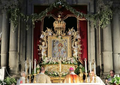 25-08-19_pontificale_34