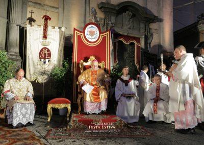 25-08-19_pontificale_39