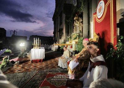 25-08-19_pontificale_40