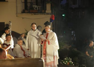 25-08-19_pontificale_43