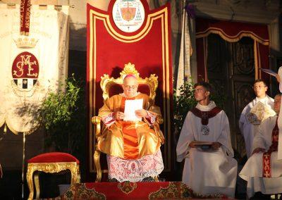 25-08-19_pontificale_45