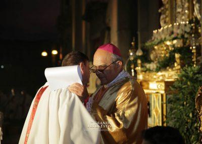 25-08-19_pontificale_49