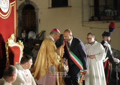 25-08-19_pontificale_51
