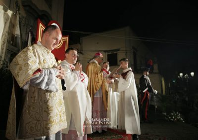 25-08-19_pontificale_55