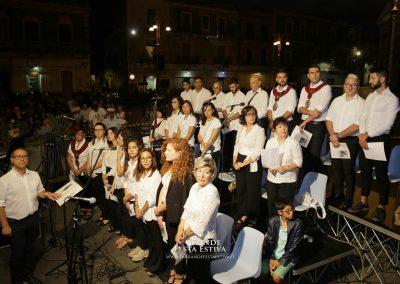 25-08-19_pontificale_63