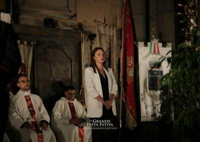 25-08-19_pontificale_65