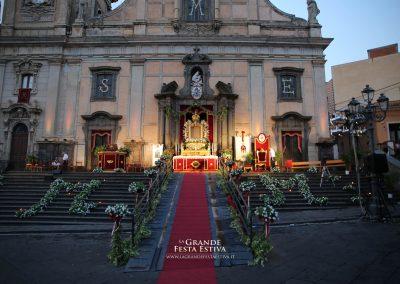 25-08-19_pontificale_7