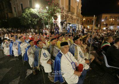 25-08-19_pontificale_79