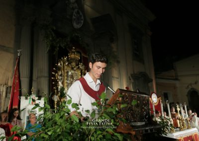 25-08-19_pontificale_89