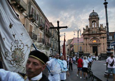 25-08-19_pontificale_9
