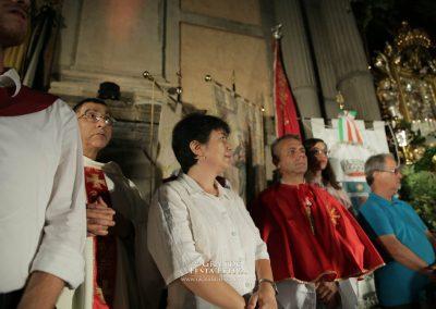 25-08-19_pontificale_90