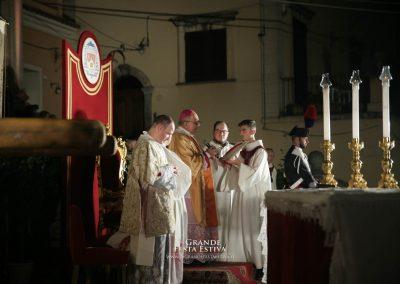 25-08-19_pontificale_91
