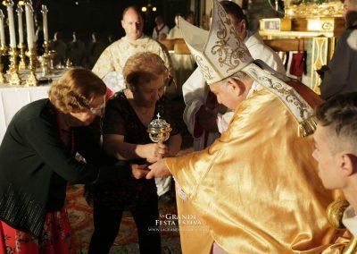 25-08-19_pontificale_95