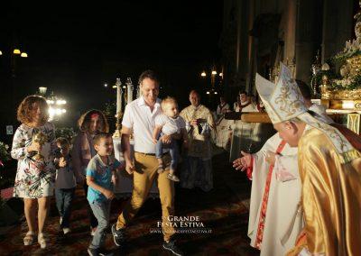 25-08-19_pontificale_97