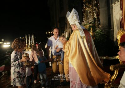 25-08-19_pontificale_98