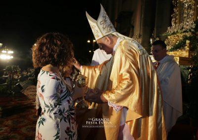 25-08-19_pontificale_99