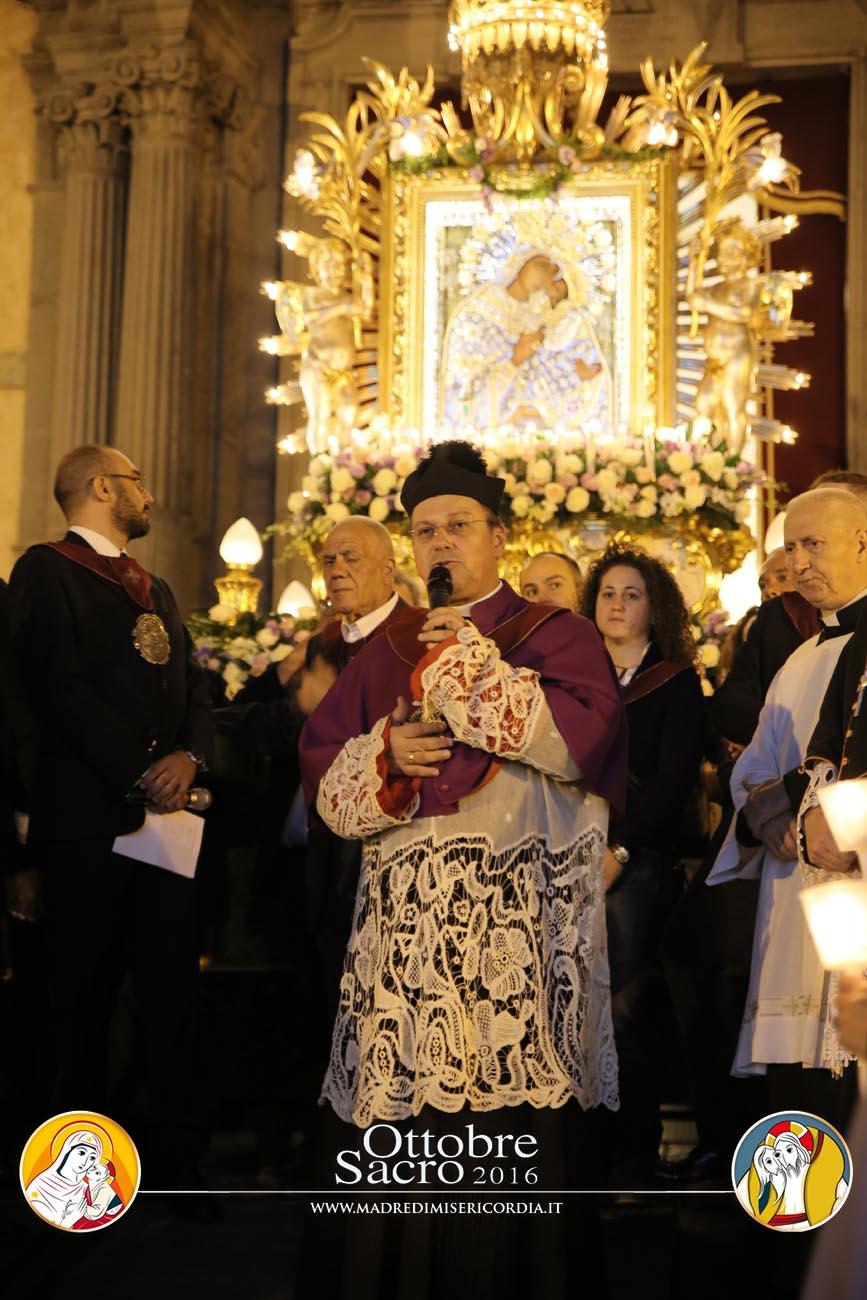 pontificale-e-processione-icona171
