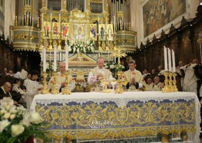 celebrazione-eucaristica-mons-marini102