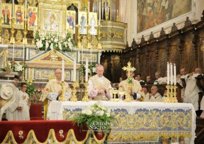celebrazione-eucaristica-mons-marini104