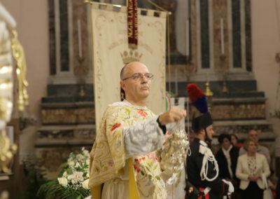 celebrazione-eucaristica-mons-marini106