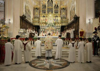 celebrazione-eucaristica-mons-marini108