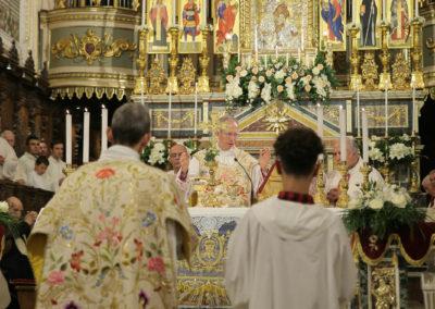celebrazione-eucaristica-mons-marini109