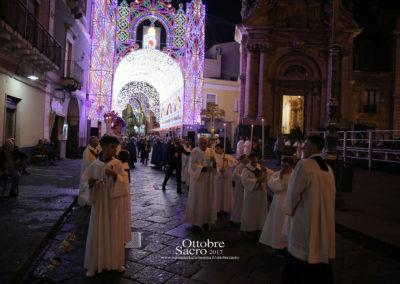 celebrazione-eucaristica-mons-marini11