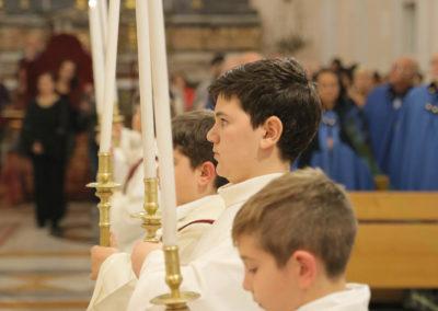 celebrazione-eucaristica-mons-marini110