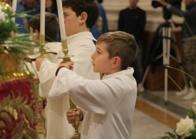 celebrazione-eucaristica-mons-marini111