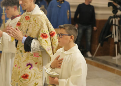 celebrazione-eucaristica-mons-marini112