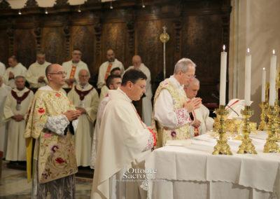 celebrazione-eucaristica-mons-marini113