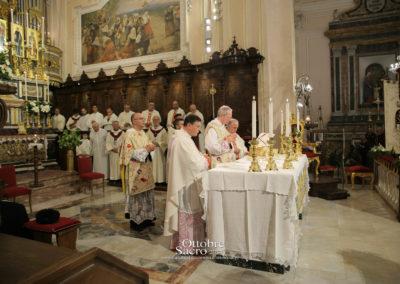 celebrazione-eucaristica-mons-marini114
