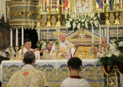 celebrazione-eucaristica-mons-marini116