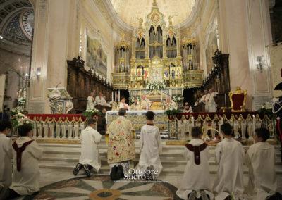 celebrazione-eucaristica-mons-marini117