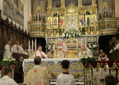 celebrazione-eucaristica-mons-marini118