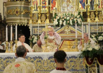 celebrazione-eucaristica-mons-marini119