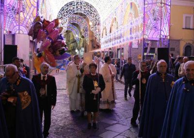celebrazione-eucaristica-mons-marini12
