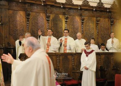 celebrazione-eucaristica-mons-marini121
