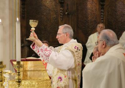celebrazione-eucaristica-mons-marini122