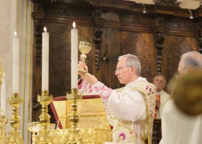 celebrazione-eucaristica-mons-marini123