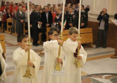 celebrazione-eucaristica-mons-marini124