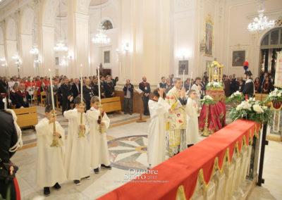celebrazione-eucaristica-mons-marini125