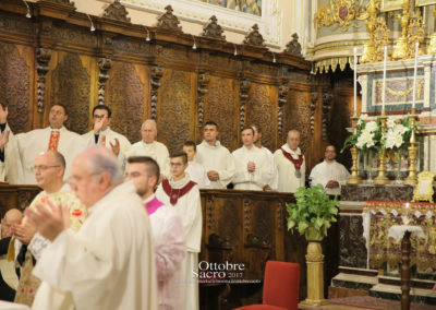 celebrazione-eucaristica-mons-marini126