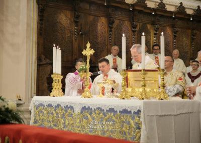 celebrazione-eucaristica-mons-marini128