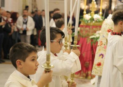 celebrazione-eucaristica-mons-marini129