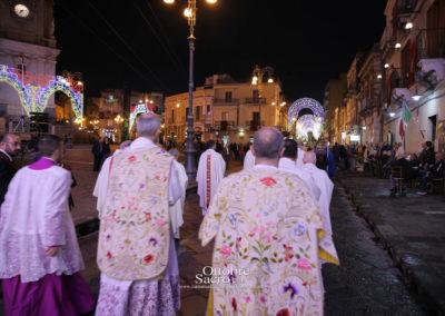 celebrazione-eucaristica-mons-marini13