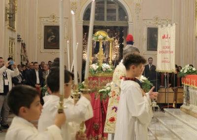 celebrazione-eucaristica-mons-marini130